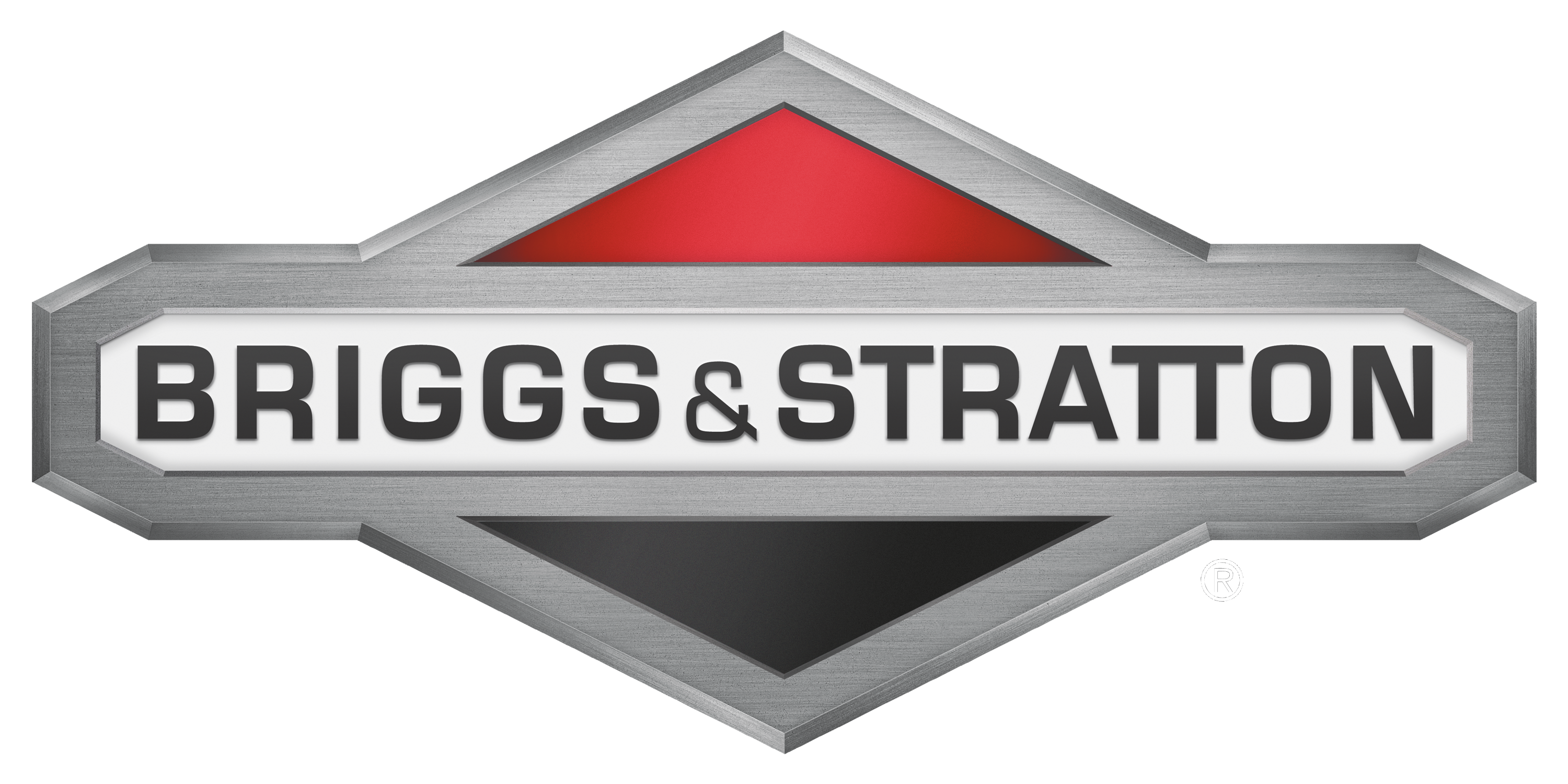 briggs stratton logo png png file download 3000